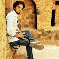 Shubhesh Kumar Searching For Place In Noida