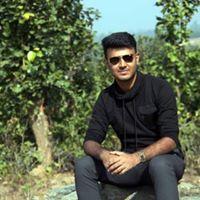Neelanjan Banerjee Searching For Place In Chennai