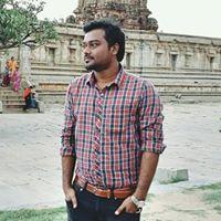 Nilesh Dayalapwar Searching For Place In Bangalore