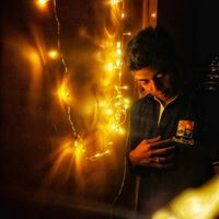 Tuhin Samanta Searching Flatmate In Kolkata