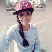 Aishwarya Gentyal Searching For Place In Gujarat