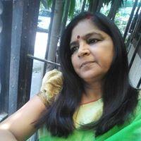 Ragini Srivastava Searching Flatmate In Niti Khand 3, Uttar Pradesh
