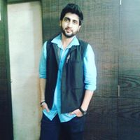 Khushal Juneja Searching Flatmate In Sector 117, Noida