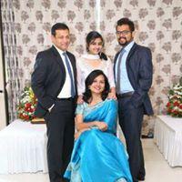 Snehanshu Gupta Searching Flatmate In Kolkata