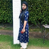 Piyu Priya Searching Flatmate In Keshav Puram, Delhi