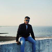 Satya Pratap Searching Flatmate In Hyderabad