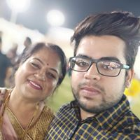 Rahul Taneja Searching Flatmate In Rajasthan