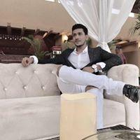 Fenil Choksi Searching Flatmate In Mumbai