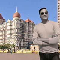 Soham Srivastava Searching Flatmate In Sv road, Mumbai