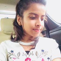 Devyani Bagal Searching For Place In Pune