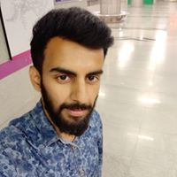 Shubham Ahuja Searching For Place In Haryana
