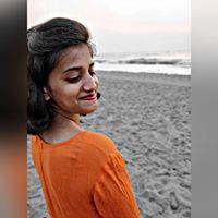 Ar Aishwarya Searching For Place In Bengaluru