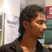 Abhishek Ranjan Searching For Place In Uttar Pradesh