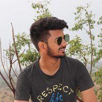 Ajeet Shekhawat Searching For Place In Noida