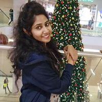 Ekata Nannaware Searching Flatmate In Andheri East Mumbai