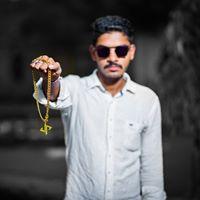 Jitender Pandwar Searching Flatmate In Ghaziabad
