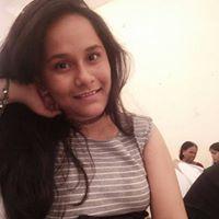 Aabha Wankhede Searching Flatmate In Dadar, Mumbai
