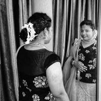 Ritusmita Madhukalya Searching For Place In Hyderabad