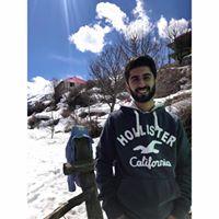 Vansh Sharma Searching For Place In Uttar Pradesh