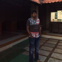 Lokesh Gadikoyala Searching For Place In Hyderabad