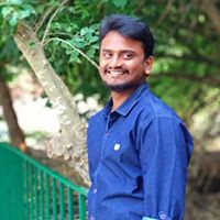 Adaikkala Regis Searching Flatmate In Lake Area, Chennai
