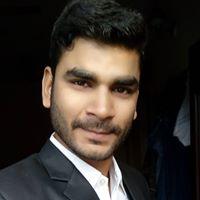 Prashant Tomar Searching Flatmate In Gaur City 1, Uttar Pradesh