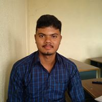 Bodireddy Surendra Searching For Place In Bangalore