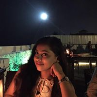 Jyotsna Anand Searching Flatmate In Chennai
