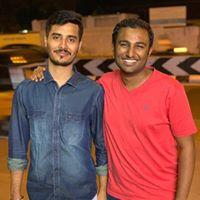 Sai Tharun Searching For Place In Bengaluru