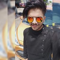 Ali Rizwan Searching For Place In Hyderabad