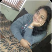 Rutuja Bansod Searching Flatmate In Pashan - Sus Road, Pune