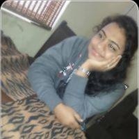 Rutuja Bansod Searching Flatmate In Baner, Pune