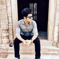 Manik Bajaj Searching Flatmate In Kripa Nagar C.H.S, Mumbai