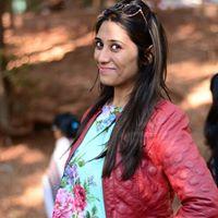 Apeksha Bhambhani Searching For Place In Bengaluru