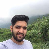 Piyush Sharma Searching For Place In Uttar Pradesh
