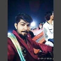 Abhishek Jain Searching For Place In Gujarat