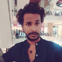 Sumit Pratap Searching For Place In Bangalore