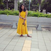 Pranjal Ugale Searching For Place In Pune