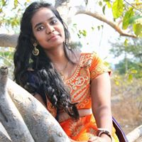 Rishitha Reddy Searching For Place In Noida