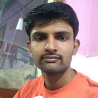 Dinesh Deva Searching For Place In Tamil Nadu