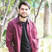 Ravi Kumar Searching For Place In Punjab