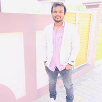 Vishu Singh Searching Flatmate In Noida city center