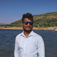 Sanket Daundkar Searching For Place In Mumbai