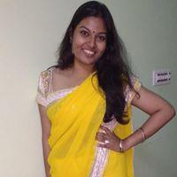 Anie Laju Searching Flatmate In Sector 78, Haryana