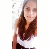 Portia Singla Searching Flatmate In Gurugram, Gurgaon