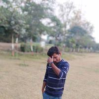 Abhishek Yadav Searching For Place In Uttar Pradesh