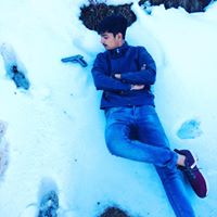 Mohit Sharma Searching For Place In Uttar Pradesh