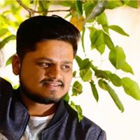 Swapnil Pokharkar Searching For Place In Pune