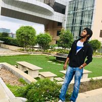Kunal Reddy Searching Flatmate In Hyderabad