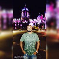 Naneshwar Mogare Searching Flatmate In Chennai